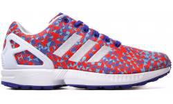 Adidas ZX Flux Weave за 3850 руб.