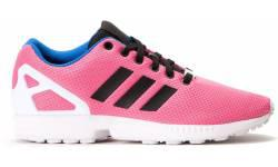 Adidas ZX Flux за 3150 руб.