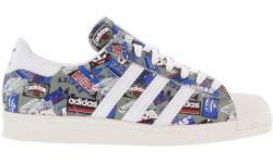 Adidas Superstar 80's Pioneers Nigo