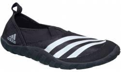 Adidas Jawpaw Water Activity Shoe