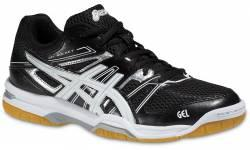 Asics GEL-ROCKET 7 (W) за 3220 руб.
