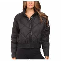 Adidas Women's Essential Padded Jacket