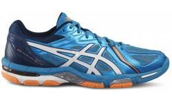 ASICS GEL-VOLLEY ELITE 3 за 7000 руб.