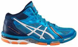 ASICS GEL-VOLLEY ELITE 3 MT за 7490 руб.