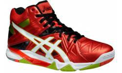 ASICS GEL-SENSEI 6 MT