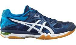 ASICS Gel-Tactic  за 4900 руб.