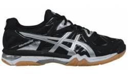 ASICS Gel-Tactic  за 4830 руб.