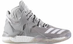 Adidas D Rose 7 Shoes