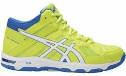 Asics Gel-Beyond 5 MT за 5740 руб.