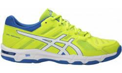 ASICS GEL-BEYOND 5 за 5390 руб.