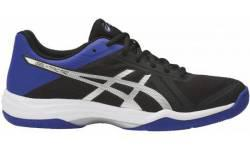 Asics Gel-Tactic 2 за 4900 руб.
