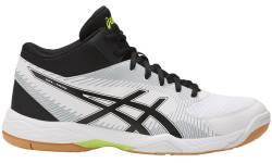 Asics Gel-Task MT за 4550 руб.