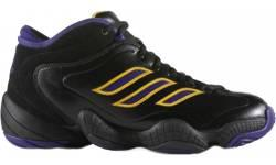 Adidas Crazy III Mens Basketball Shoes Sneakers за 9240 руб.