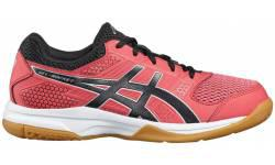 Asics GEL-Rocket 8 за 3220 руб.