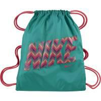 Nike shoe bag DrawString