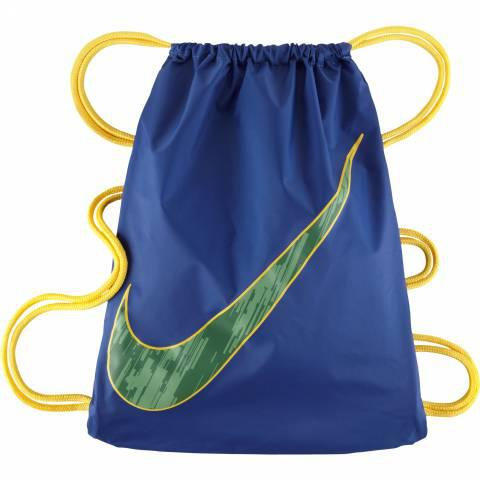 Nike shoe bag DrawString за 400 руб.