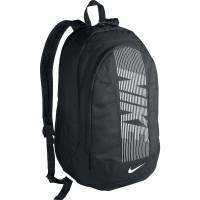 NIKE GRAPHIC NORTH CLASSIC II BP MEDIUM BACKPACK