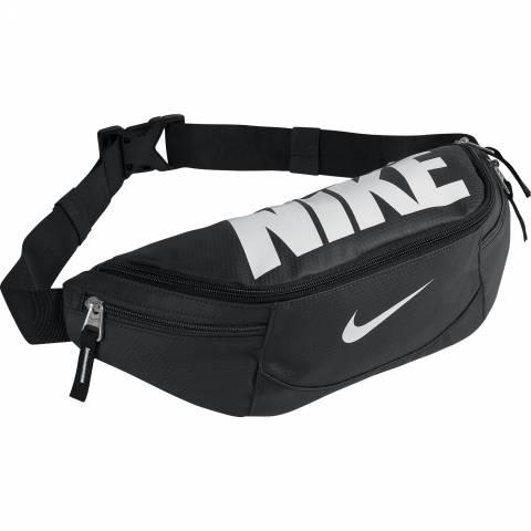 NIKE TEAM TRAINING WAISTPACK за 700 руб.