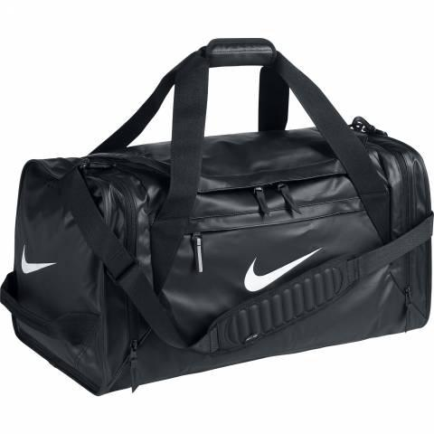Nike Ultimatum Max Air Duffel Bag за 2500 руб.