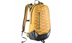 Nike CHEYENNE VAPOR II RUNNING BACKPACK