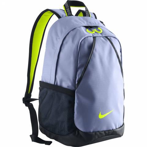 NIKE VARSITY BACKPACK за 1800 руб.