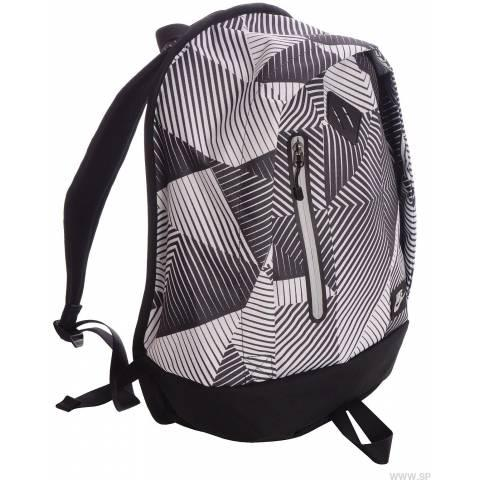NIKE YA CHEYENNE BACKPACK за 1800 руб.