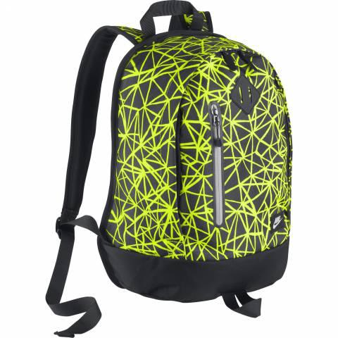 NIKE YA CHEYENNE BACKPACK