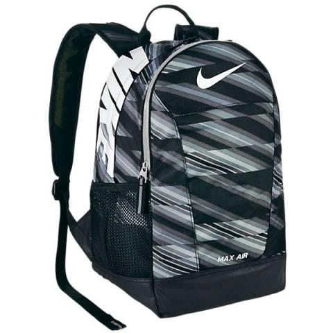NIKE YA MAX AIR TT SM BACKPACK за 1800 руб.