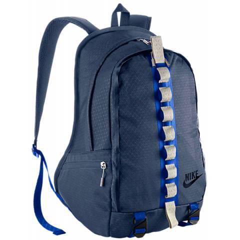 NIKE KARST COMMAND BACKPACK за 3200 руб.