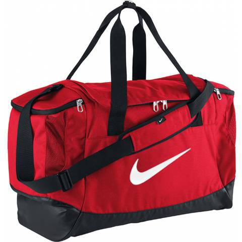 NIKE CLUB TEAM SWOOSH DUFFEL за 1800 руб.
