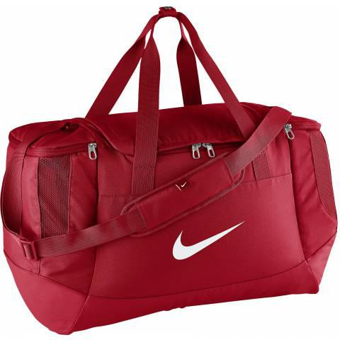 NIKE CLUB TEAM SWOOSH DUFFEL