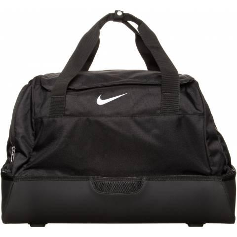 NIKE CLUB TEAM SWOOSH HARDCASE за 2500 руб.