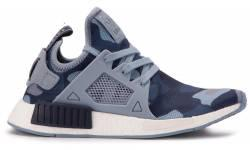 Adidas NMD_XR1 Shoes за 9100 руб.