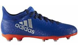 Adidas X 16.3 Firm Ground Boots