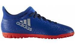 Adidas Junior X 16.3 TF