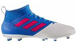 Adidas ACE 17.3 Primemesh Firm Ground Boots