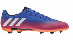 Adidas Messi 16.3 Firm Ground Cleats за 4200 руб.
