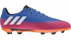 Adidas Messi 16.3 Firm Ground Cleats