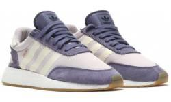 Adidas Originals Iniki Runner W