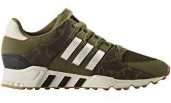 Adidas EQT Support RF Shoes за 7070 руб.