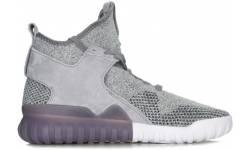 Adidas Tubular X Primeknit Shoes