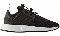Adidas X_PLR Shoes за 3290 руб.
