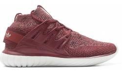 Adidas Tubular Nova Primeknit Shoes
