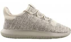 Adidas Tubular Shadow Shoes за 3570 руб.