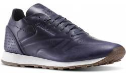 Reebok Classic Leather Clean DU за 6300 руб.