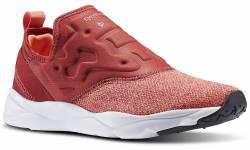 Reebok Furylite Slip-On City за 4690 руб.