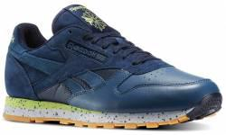 Reebok Classic Leather Speckle за 5180 руб.