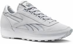 REEBOK CLASSIC AZTEC LIMITED EDITION MENS SHOES за 5180 руб.