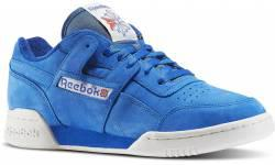 Reebok Workout Plus Vintage за 5180 руб.