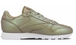 Reebok Wmns Classic Leather Pearlized